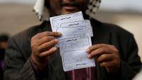 هل يشهد ملف الأسرى انفراجا بعد زيارة الوفد الأممي لليمن؟ (تقرير)