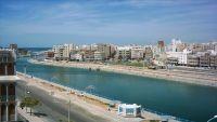 مليار و205 ملايين ريال إيرادات ضرائب ساحل حضرموت خلال ستة أشهر