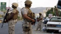 إطالة الحرب في اليمن أظهرت الندبات وكشفت المؤامرات