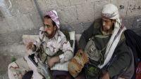 السلطات الأمنية تحظر القات على جنودها في ساحل حضرموت