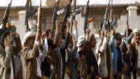 الحوثيون يعلنون فتح جبهات معارك داخل السعودية.. والقتال يتصاعد على الحدود