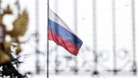 بوتين يعلن طرد 755 دبلوماسيًا أمريكيًا من روسيا