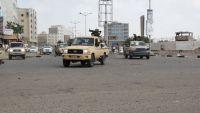 قوات الحزام الأمني في أبين تمنع عقد لقاء للمجلس الانتقالي الجنوبي