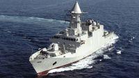 تقرير يرجح استمرار هجمات الحوثيين على السفن العسكرية والتجارية في البحر الأحمر (ترجمة خاصة)