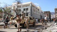 """مصادر يمنية تنفي تنفيذ الإمارات عملية ضد """"القاعدة"""" في شبوة"""