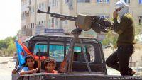 المعسكرات في عدن.. أحواش خاوية وبؤرة صراع والحزام الأمني يستحوذ على المشهد (تقرير)