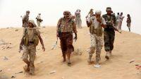 ما هي دلالات وأبعاد حرب الإمارات على القاعدة في اليمن؟ (تقرير)