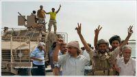 واشنطن بوست: مواقف الإمارات تشكل صداعا لأمريكا وأحداث الجنوب تُعقد الحرب في اليمن (ترجمة خاصة)