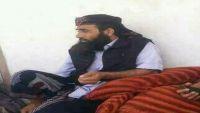 إصابة قائد معركة تحرير معسكر خالد جراء تعرض موكبه لصاروخ حراري