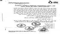 الفساد سلوك حوثي يطال مؤسسات الدولة (وثائق)