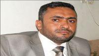 نائب رئيس دائرة الإعلام في حزب الإصلاح: الصراع في اليمن سياسي ونحتاج لمشترك جديد (حوار)