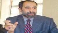 حسن زيد يعترف بتحريضه على قتل الرئيس هادي خلال محاصرة منزله بصنعاء