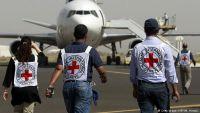 التحالف العربي يوافق على إمداد طائرات المساعدات الأممية إلى اليمن بالوقود