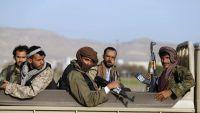 عمران.. مليشيا الحوثي ترفض تسليم رواتب الجنود وتشترط الذهاب إلى جبهات القتال