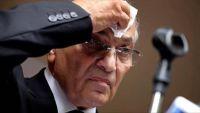 """""""وصيف """" مرسي... هل يكون المنافس الأقوى في رئاسيات 2018"""
