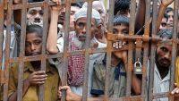 منظمة حقوقية: حكومة ميانمار تحرض على العنف ضد مسلمي الروهينغا
