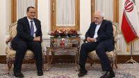 توجه المبعوث الأممي نحو إيران هل يحل الوضع المعقد في اليمن؟ (تقرير)