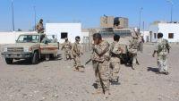 حضرموت.. مقتل جندي نتيجة تعرضه لإطلاق نار من قبل مجهولين في شبام