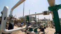 النفط يرتفع مع زيادة الطلب العالمي وعدم الاستقرار