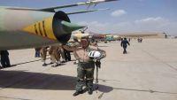 """في اليمن.. طيارون تحولوا إلى تجارة """"القات"""" بحثا عن لقمة العيش (تقرير + صور)"""