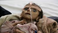اليمن ودول أفريقية.. مربع تهدده المجاعة والنزاعات المسلحة