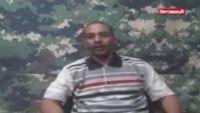 الحوثيون يرغمون قاضيا على الإدلاء بشهادات ضد حزب الإصلاح تحت الإكراه