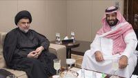 السعودية والعراق يفتحان معبرا حدوديا ظل مغلقا 27 عاما