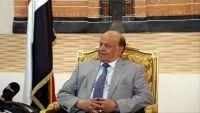 """الحكومة اليمنية والتحالف العربي.. علاقة مأزومة """"لن تنهار"""""""