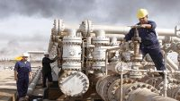 أسعار النفط ترتفع بفضل انخفاض المخزونات الأمريكية