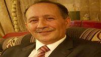 رئيس اللجنة التحضيرية لائتلاف الأحزاب السياسية يحدد الأهداف الرئيسية للائتلاف