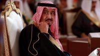 العاهل السعودي يوجه بنقل حجاج قطر على نفقته دون تصاريح