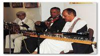 الحرب والموسيقيون في اليمن.. الثمن الباهظ والمآل المُخيف