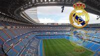 ريال مدريد ونجومه يدينون عملية الدهس في برشلونة