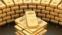 الذهب يستقر بعد صعوده لأعلى مستوى في 9 أشهر