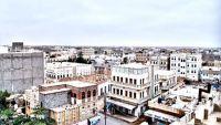 الصراع الخليجي في المهرة.. سبق عماني وأطماع إماراتية (تقرير)