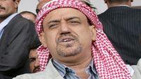حرب منشورات وغسيل متبادل بين البركاني والحبيشي ومكتب صالح يتدخل