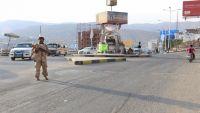 حضرموت.. مقتل جندي وإصابة آخر نتيجة تعرضهما لإطلاق نار من قبل مجهولين