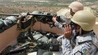مليشيا الحوثي تزعم قنصها أربعة جنود سعوديين جنوبي المملكة