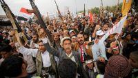 محلل أمريكي: الحرب في اليمن معقدة وتحولت إلى مصدر ثراء للتجار الأمريكيين (ترجمة خاصة)