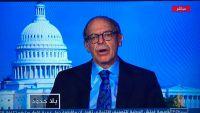 السفير الأمريكي السابق لدى اليمن: عودة صالح وعائلته للحكم ستكون كارثة على الشعب اليمني