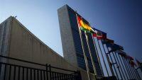الأمم المتحدة: ندرس إدراج التحالف العربي على اللائحة السوداء لانتهاك حقوق الأطفال
