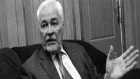 روسيا توقف التكهنات وتعلن سبب وفاة سفيرها في السودان.. وصل الخرطوم نهاية 2013