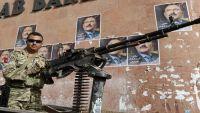 صنعاء.. قتلى وجرحى على خلفية إصرار الحوثيين نصب نقطة تفتيش قرب منزل نجل المخلوع