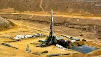 خبراء بريطانيون يصلون حضرموت لتقييم الحالة الأمنية في قطاع خرير النفطي