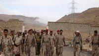 هل ينجح الجيش الوطني في استغلال صراعات طرفي الانقلاب بالتقدم العسكري؟