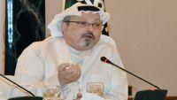 الكاتب السعودي جمال خاشقجي يدافع عن حزب الإصلاح