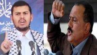 قائد عسكري مصري ينصح الشرعية باستغلال خلافات الانقلابيين