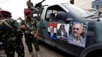 وكالة الأنباء التابعة للحوثيين: اتفاق على التهدئة بصنعاء