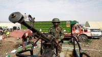 اليمن.. خلافات شريكي الانقلاب برعاية أبوظبي