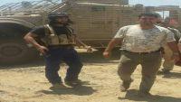 توتر في عدن إثر اعتقال قوات أمنية لقائد كتيبة الحزم سلمان